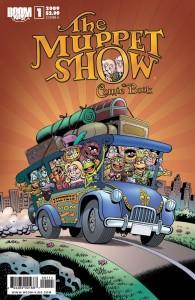 MuppetShow_Ongoing_01_CVRA