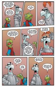 MuppetKing_01_rev_04