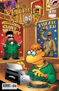MuppetShow_Ongoing_02_CVRA