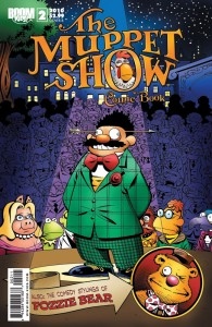 MuppetShow_Ongoing_02_CVRB