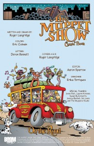 MuppetShow_Ongoing_02_rev_01
