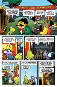 MuppetShow_Ongoing_02_rev_06
