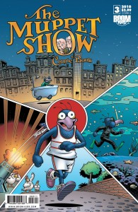 MuppetShow_Ongoing_03_CVRA