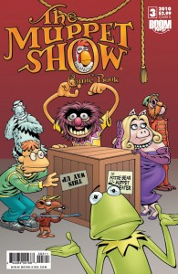 MuppetShow_Ongoing_03_CVRB