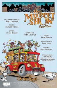 MuppetShow_Ongoing_03_rev_01