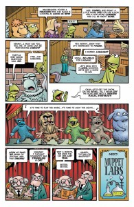 MuppetShow_Ongoing_03_rev_06
