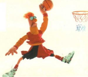 beakerbasketball