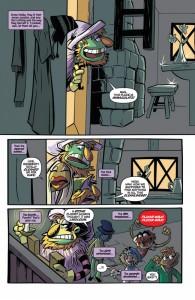 MuppetSnowWhite_02_rev_Page_5