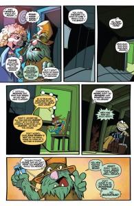 MuppetSnowWhite_03_rev_Page_5