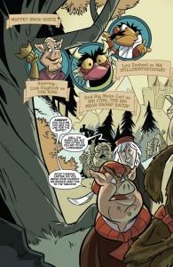 MuppetSnowWhite_04_rev_Page_3