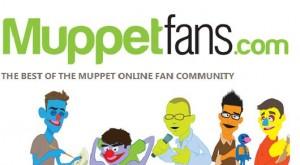 MuppetFanscom