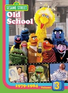 2012 Muppet Fan Shopping Guide