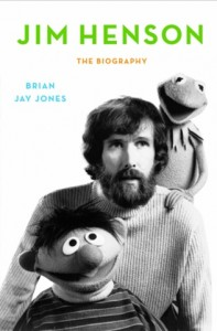 316px-JimHenson-BiographyCover