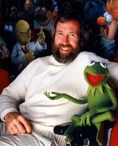 390px-MuralSeats-JimHenson&Kermit