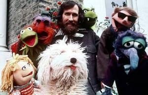 Jim_Muppets_1977