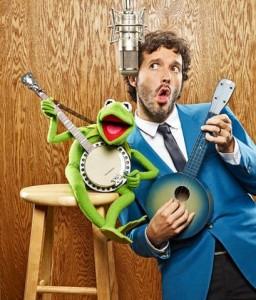 409px-TheMuppets-(2011)-Kermit&BretMcKenzie