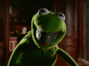 Muppets, Less Wanted