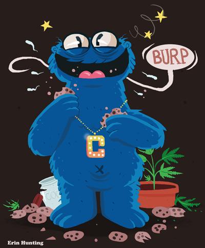 eh-cookiemonster