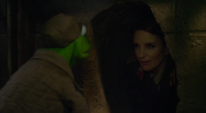 The Many Plot Holes of Muppets Most Wanted