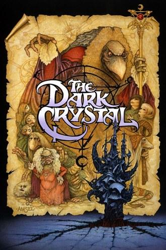 The_Dark_Crystal_Film_Poster