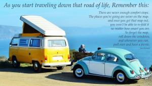 Road of Life quote Reddit quotes prn