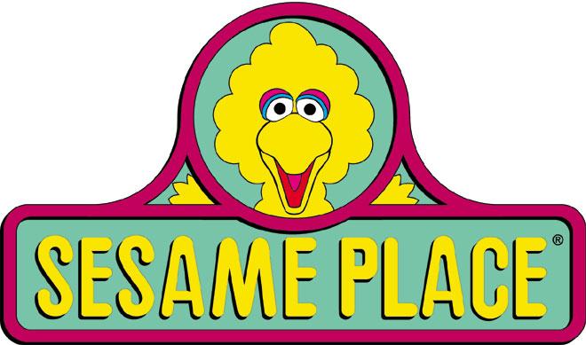 Sesame Place Week
