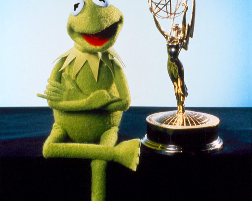 The Muppets Nominated for Emmy Award, Still Canceled