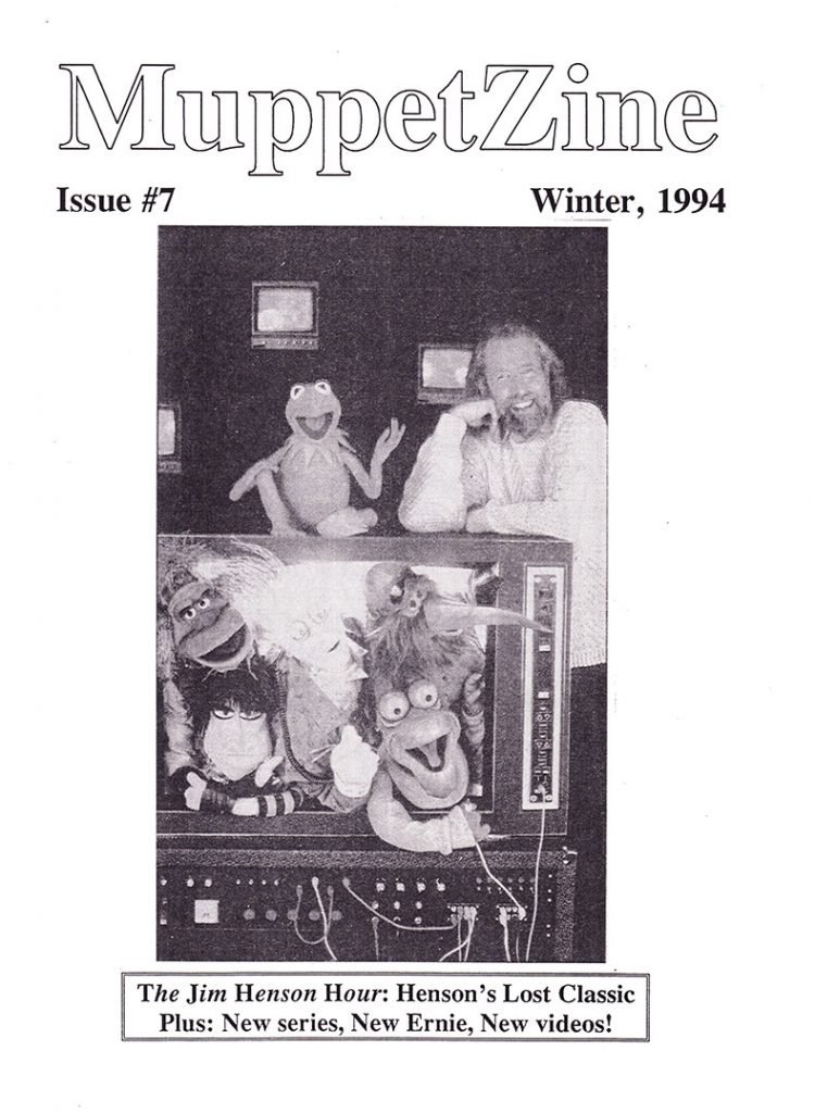 mz7 p00 cover