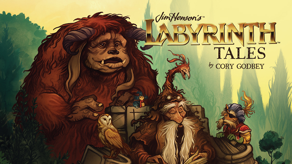 labyrinthtalesfeat