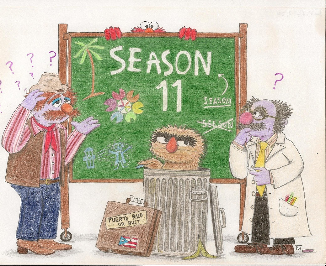 season-11