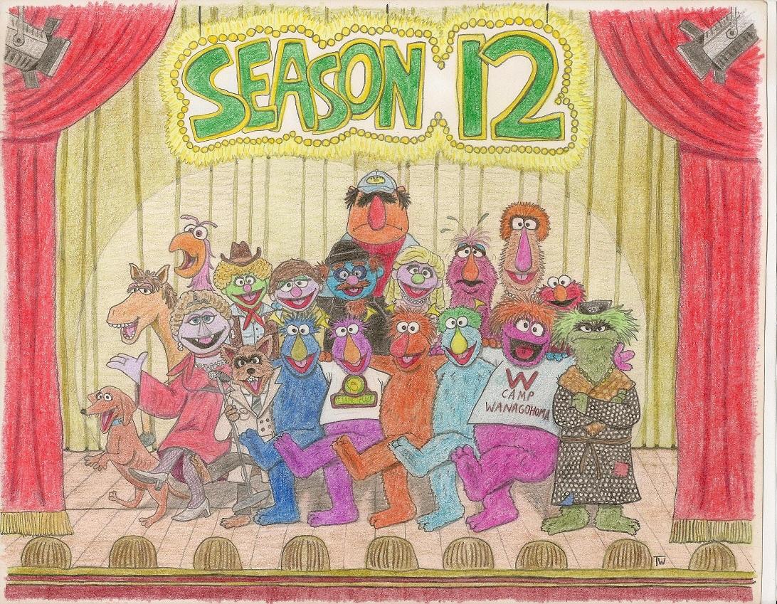 season-12