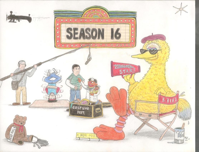 season-16