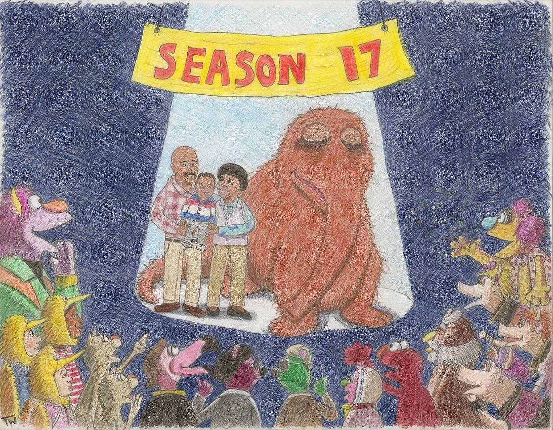 season-17