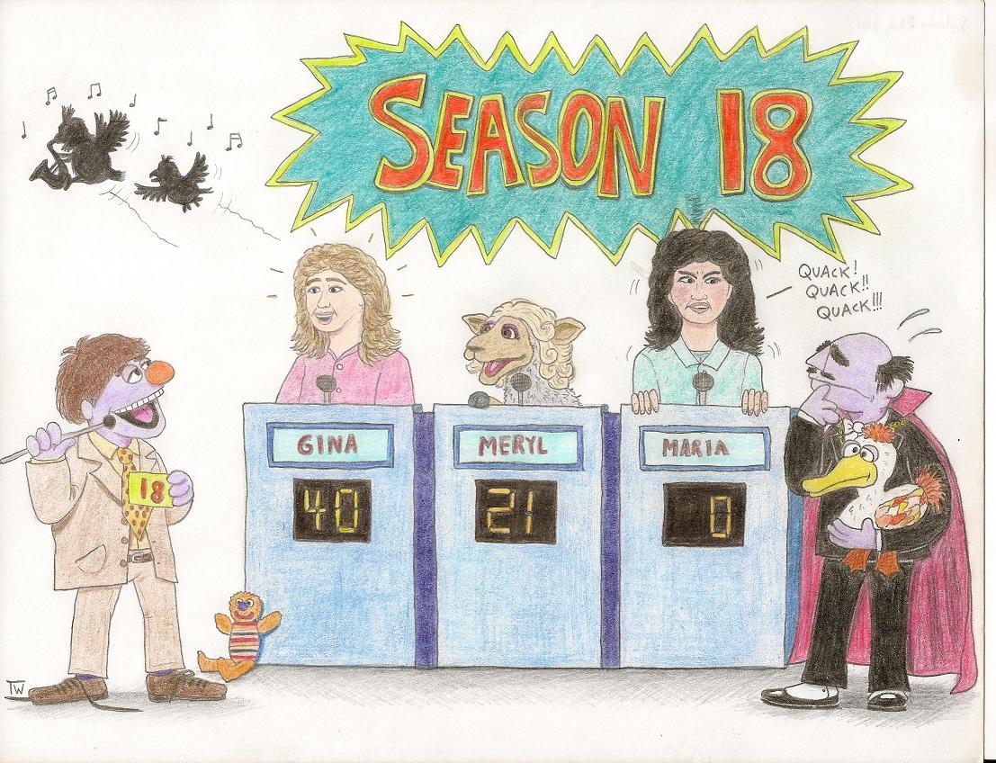 season-18