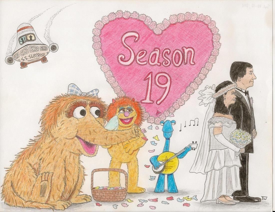 season-19