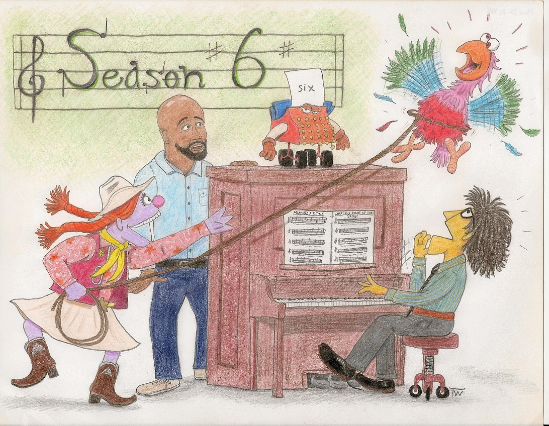 season-6