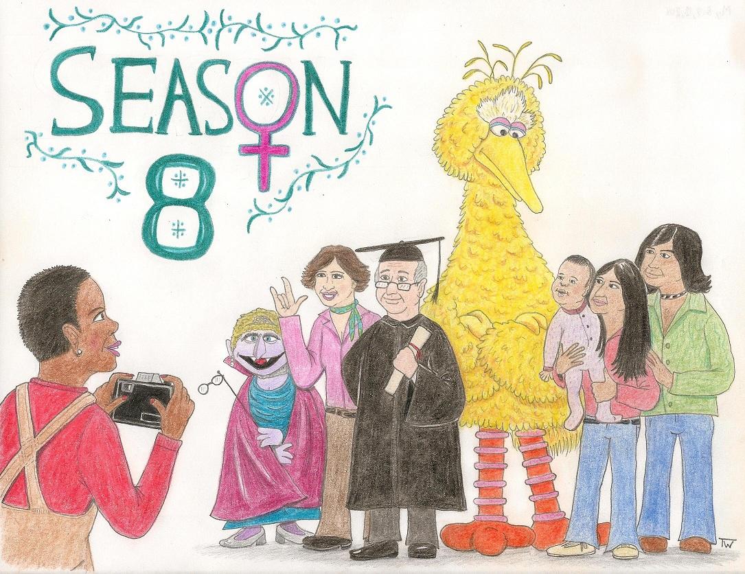 season-8