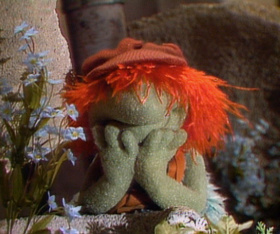 6 Thoughts About the Upcoming Fraggle Series