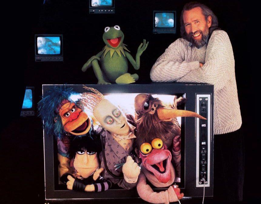 An Interview with Muppet & Sesame Street Writer Mark Saltzman: Part 2