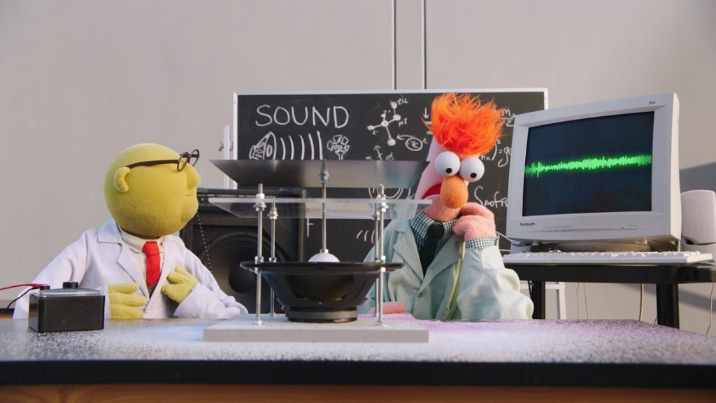 Muppets Now Episode 4: Sleep Mode – Review