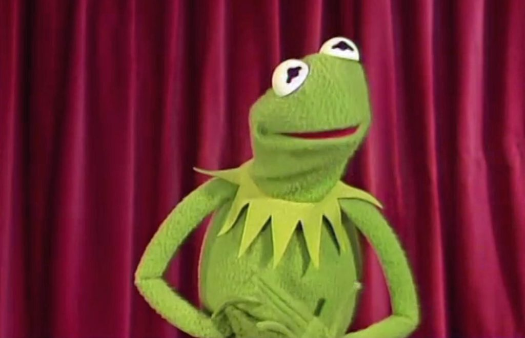 The Top 10 Muppet Show Episodes: Our Definitive List