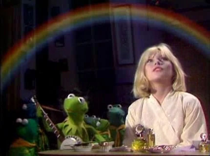 The Muppet Show: 40 Years Later – Season 5 in Review
