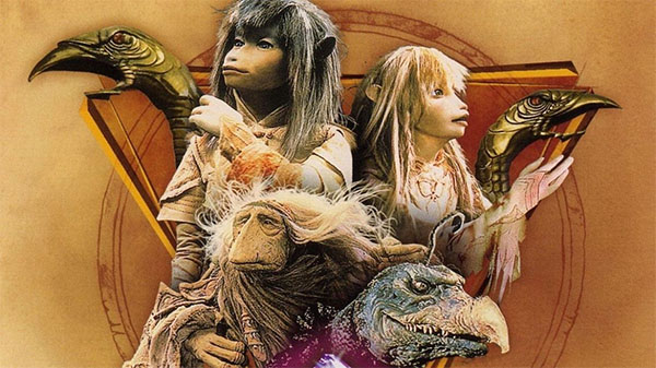 Coming Soon: The Dark Crystal – The Ballet