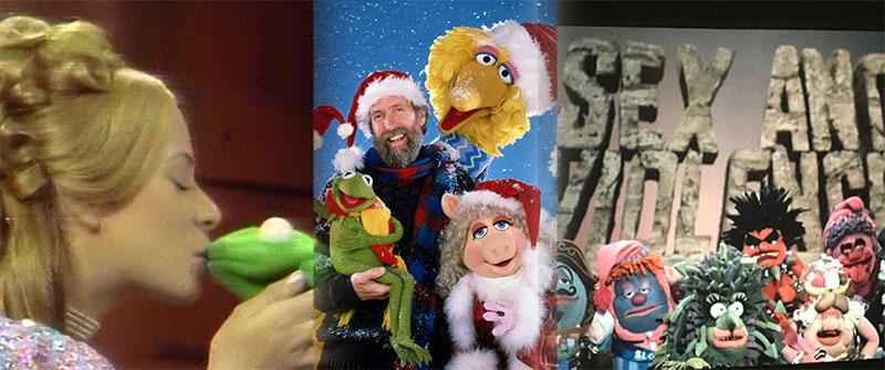 A Disney+ Muppet Wish List: Part Two
