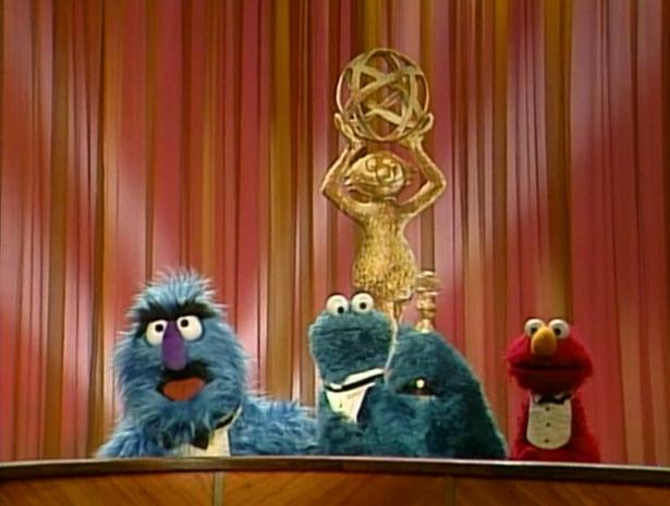 2021 Daytime Emmy Nominations