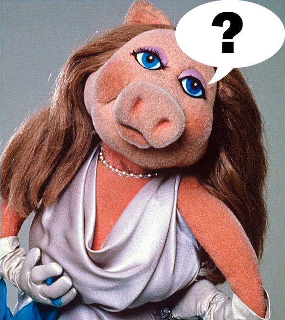 QUIZ: Can You Match the Muppet Show Muppets to Their First Lines of Dialogue?